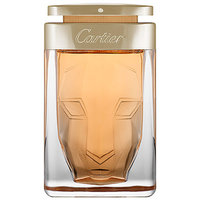 Cartier La Panthere Eau de Parfum Spray, 1.6 oz