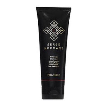 Serge Normant Meta Silk Shampoo
