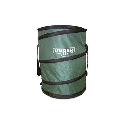 Unger NB300 Nifty Nabber Bagger 30 gal Green