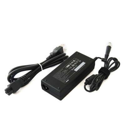 Superb Choice AT-HP09005-241P 90W Laptop AC Adapter for HP Compaq Presario Cq61