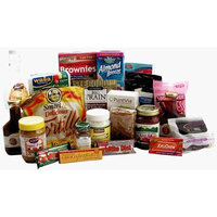 Carbsmart.com Belly Fat Cure Deluxe Starter Kit - 22 Items to Start Your Healthy Weight Loss