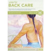 Gt Media Yoga For Back Care (Wellness Version) (Full Frame)