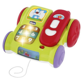 Chicco Musical Phone