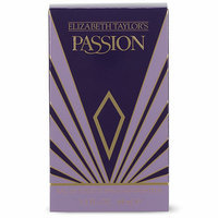Passion Elizabeth Taylor  1.5 oz for Women