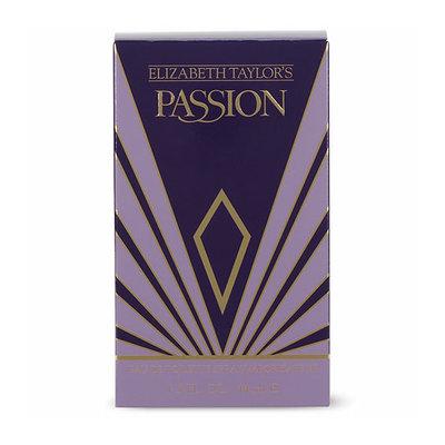 Passion Elizabeth Taylor  1.5 oz for Women