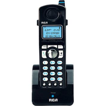 RCA ViSYS Four-Line Accessory Handset RCAH5401RE1
