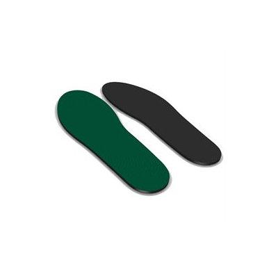 Spenco Insoles Slip-in M 6-7/ W 7-8