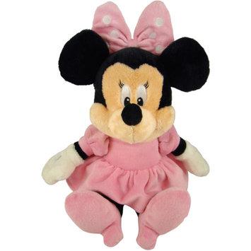 Kids Preferred Disney Baby Minnie Mouse Plush