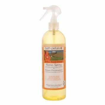 Bath Petals Room Spray