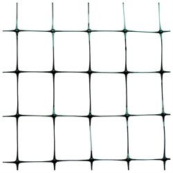 Bird-x Inc Bird-X 100 ft. x 14 ft. Standard Bird Netting NET-STD-100-14