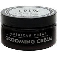 American Crew Grooming Crème 3 oz.
