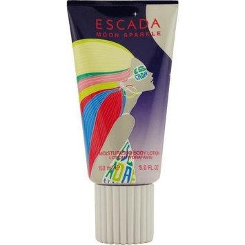 Escada Moon Sparkle by Escada for Women. Body Lotion 5-Ounces