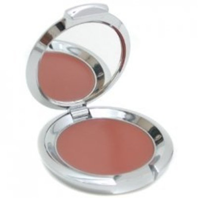 Chantecaille Lip Gloss SPF15