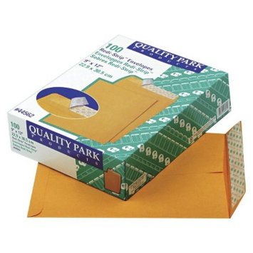 Quality Park Redi-Seal Catalog Envelope