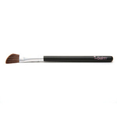 theBalm shady Lady Shadow Brush