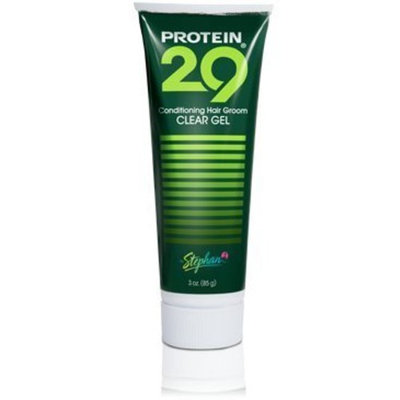 Protein 29 Hair Groom, 3 Ounce