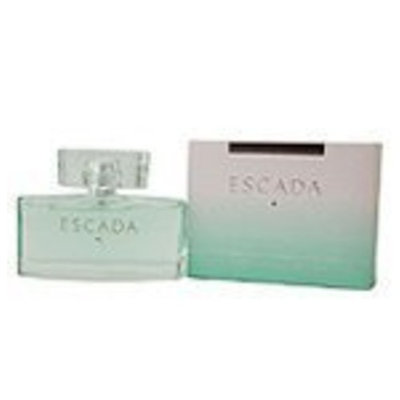 Escada Signature By Escada For Women. Precious Body Lotion 6.8 Oz