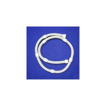 Zodiac 6-221-00 Float Hose Extension Kit