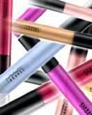 Mac Perfume MAC Lacquer Lip Gloss