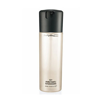 MAC Cosmetics Fix+ Mist