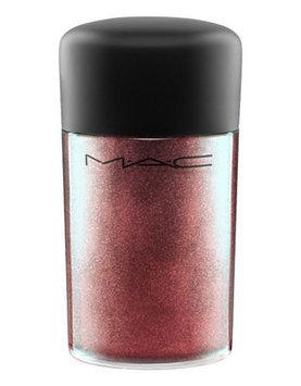 M-A-C Pigment Colour Powder, Blue Brown
