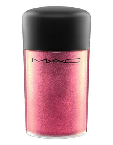 M-A-C Pigment Colour Powder, Rose