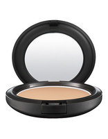 M-A-C Studio Careblend Pressed Powder, Dark