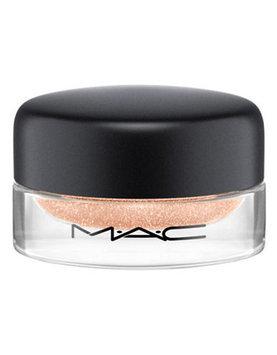 MAC 'Soft Serve' Eyeshadow - Cushy Life