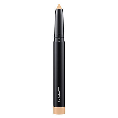 MAC Pro Longwear Waterproof Eye Shadow Colour Stick