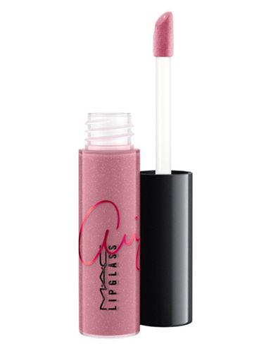 M.A.C Cosmetics Viva Glam Ariana Grande Lipglass