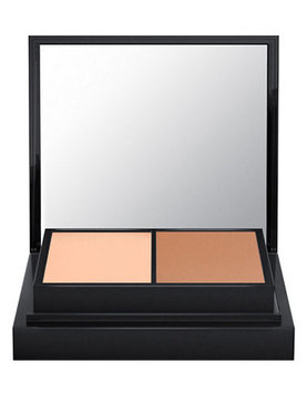 MAC 'All the Right Angles' Contour Palette - Medium Dark