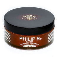 Philip B. Shin-Aid Pomade 2 oz (60 g)