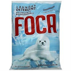70.54 oz Unscented Laundry Detergent 42757