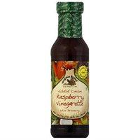 Virginia Brand Vidalia Onion Raspberry Vinegarette, 12 oz - 6 pk.