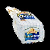 Arnold Brick Oven Premium White Bread