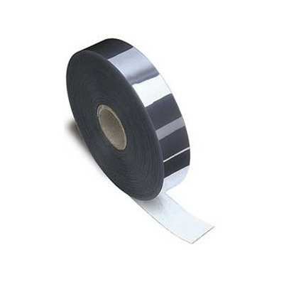 Plastic Suppliers Plastic Cake Wraps, One 500-Foot Roll - 3-1/2 (90mm)