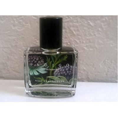 Nest Fragrances Indigo Eau De Parfum_travel Size