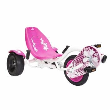 Mobo Lady Rocker, Pink, 1 ea
