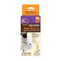 Sentry SENTRYA GOOD BehaviorA Stop That! Lavender Chamomile Noise & Pheromone Pet Spray