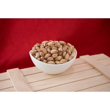 Superior Nut Company Turkish Antep Pistachios (5 Pound Bag)