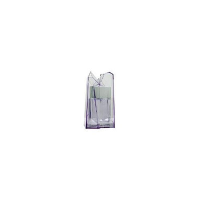 Ultraviolet Man Liquid Crystal By Paco Rabanne For Men. Summer Eau De Toilette Spray 3.4 Ounces