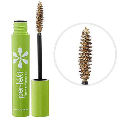 Per-fekt Beauty Skin Perfection Brow Perfection Gel
