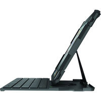 Logitech Fold-Up Bluetooth Keyboard for iPad 2