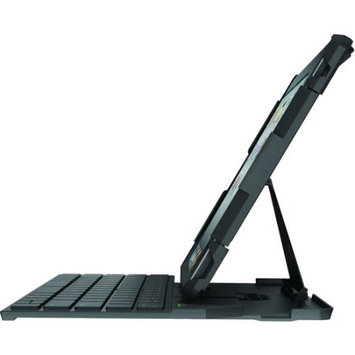 Logitech Fold-Up Bluetooth Keyboard for iPad 2