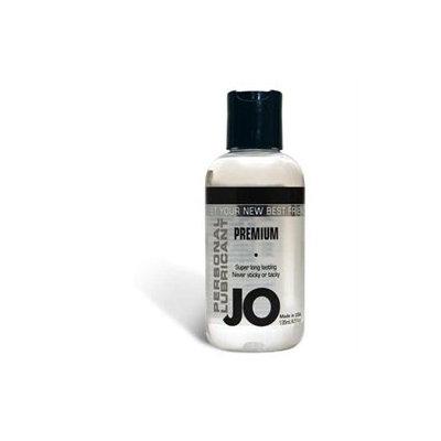 Drugstore System JO Premium Personal Lubricant, Original, 16 fl oz