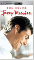 Sony Jerry Maguire