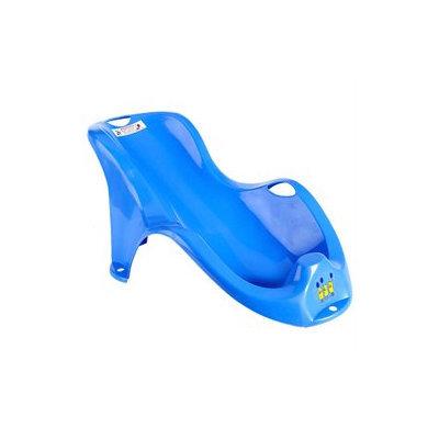 Primo Infant Bath Seat - Blue - 1 ct.