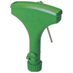 Melnor Industries Fan Spray With Adjustable Spik - 53C