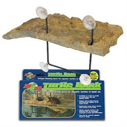 Zoo Med Laboratories - Turtle Dock Small - TD-10