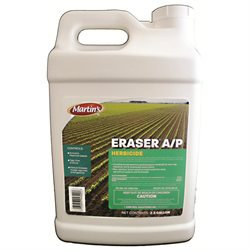 Control Solutions Inc 2.5 gal Wd & grass Killer